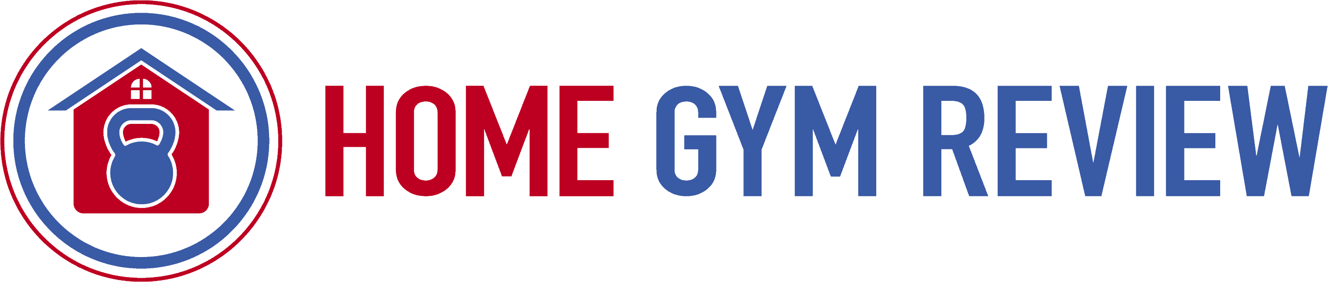 Home Gym Review