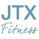 JTX Sprint-7: Large Motorised Treadmill