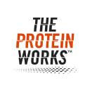 Ridiculous Vegan Protein Bar